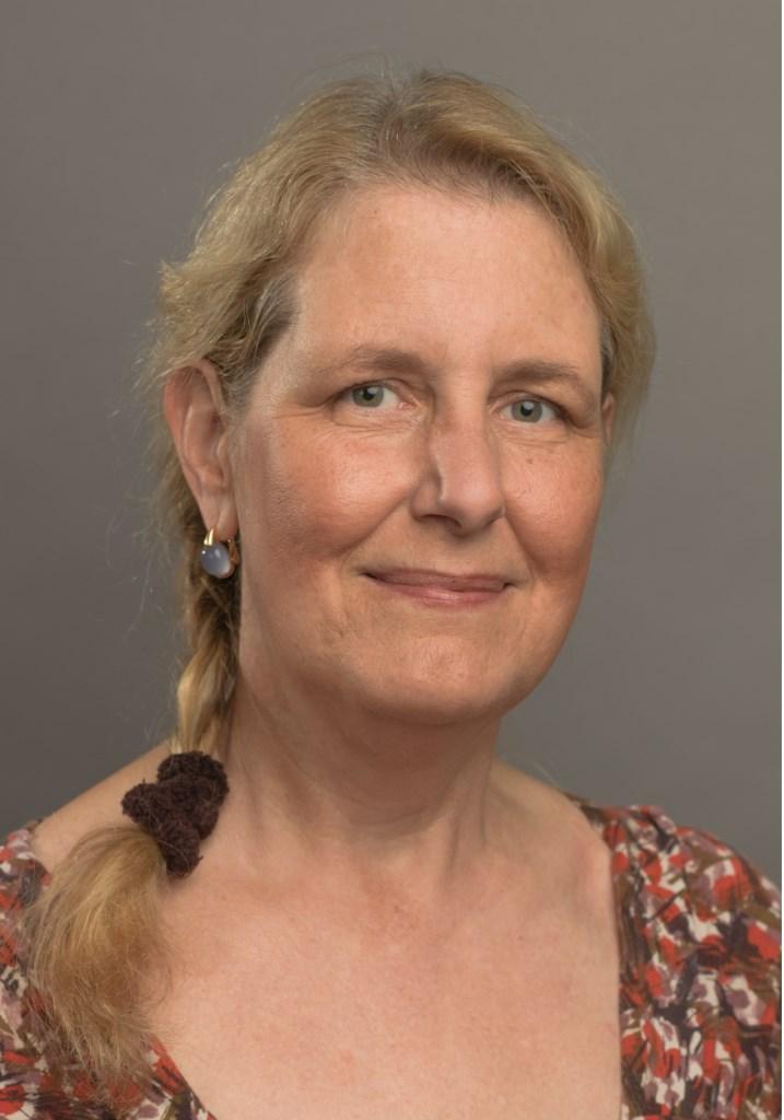 Brigitta Martens